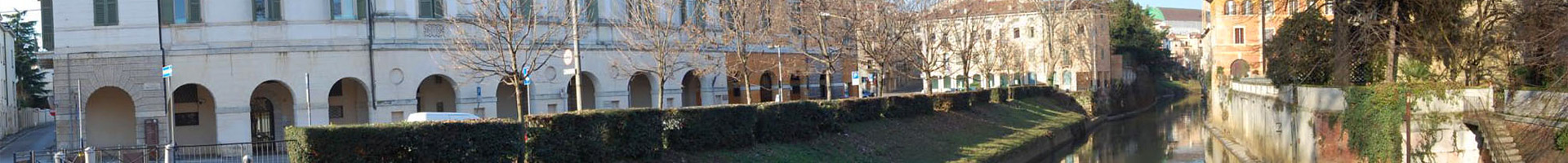 Casa Di Cura Villa Alba Bologna
