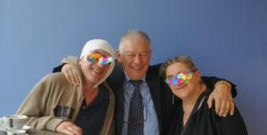 Innovazione otorinolaringoiatria - Dr. Sandro Bordin